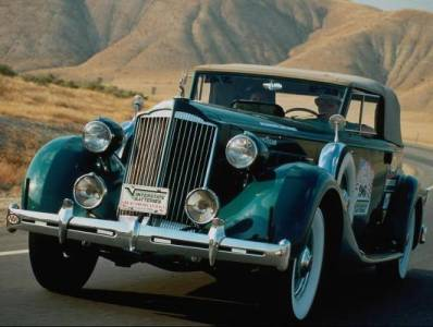 auto insurance antique modified classic car risk accident claims