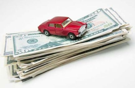 auto car insurance motorist coverages insurance risk policy auto accident